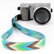 Strap Kamera For SLR DSLR Mirrorless Sony, Canon, Nikon, VS2016 Palapastreet