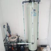 Penjernih Air Keruh Kotor Dan Bau Bergaransi Nico Filter Daerah Jambi