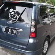Toyota Avanza 1.5 S Mt 2010 Siap Mudik
