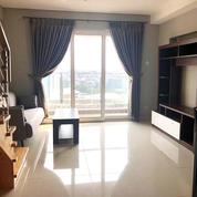 Magna Residences 2 Bedroom Fully Furnish