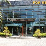 Showroom Dan Villa 2 Bedrooms Di Jl. Marlboro, Denpasar Barat