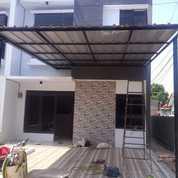 Rumah Cantik Harga Menarik 100 % KPR Tanpa DP