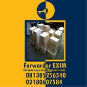 Undername Import