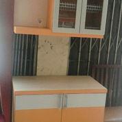 Kitchenset mini