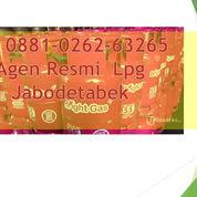 WA 0881-0262-63265, Harga Tabung Lpg Bright Gas 5 5 Kg + Tabung Di Tanggerang