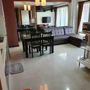 Apartemen Water Place Pakuwon Surabaya Barat Mayjen Yono Suwoyo