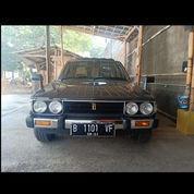 Corolla Dx Tahun 1980 Jawa Barat