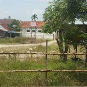 Tanah Siap Bangun Lokasi Di Zona Bisnis Pasar Cinde