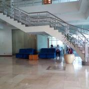 Gedung Kantor Dan Gudang Di Kawasan Industri Pulogadung