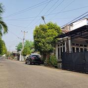 Rumah Kantor Strategis Di Bukit Cimanggu City, Bogor