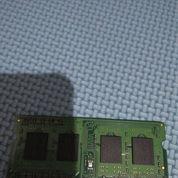 Ram Laptop 4GB DDR3 PC12800S 1600Mhz Merek Vgen Platinum