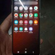 Samsung S9 Biasa 4/64gb