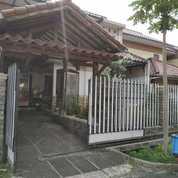 Rumah Mewah Siap Huni Di BNR Type 240