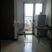 Apartemen Waterplace 2 BR Tower E