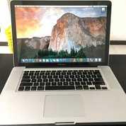 Di Beli MacBook Pro MacBook Air Kondisi Bagus Atau Rusak