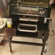 DTG Printer Khusus Kaos