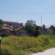 Kavling Dalam Komplek Di Jatinangor 10 Menit Ke UNPAD
