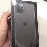 Iphone 11 Pro 64gb Dual Nano Nano