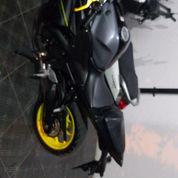 Yamaha R 250 Tahun2018