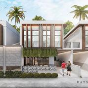 RATNAMAYA HOME RESORT IN BALI