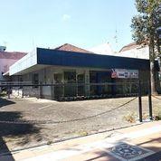 (JA) Rumah Raya Darmo Pusat Kota Lokasi Strategis, Surabaya