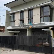 Ready, Rumah Minimalis Wisata Bukit Mas