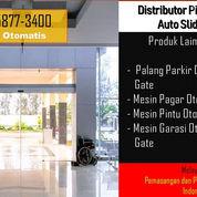 HP/WA +62852-5877-3400, Produsen Vendor Kaca Otomatis Tulungagung, Harga