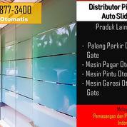 HP/WA +62852-5877-3400, Pabrik Supplier Mesin Kaca Otomatis Tulungagung
