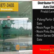 WA +62852-5877-3400, Pabrik Supplier Kaca Otomatis Tulungagung, Harga