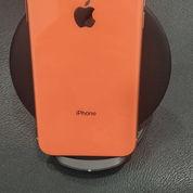 Iphone XR 64Gb Coral Mulus