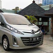Mazda Biante 2.0 AT 2013 Abu2 Angs 1.9 Jt