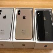 Apple Iphone XS Max 64GB - Garansi Nasional 1 Tahun
