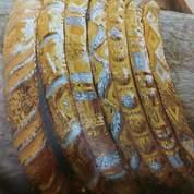 Menerima Perhiasan Emas Tanpa Surat