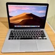 Terima BELI Semua Kondisi Macbook Pro Macbook Air