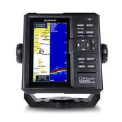 GPS GARMIN 585 PLUS DI PEKANBARU