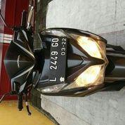 Honda Vario Techno Thn 2012 125cc Surabaya