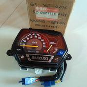 Speedometer Suzuki Tornado Ori