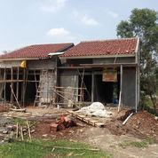 Rumah Cantik Harga Menarik Bisa KPR Tanpa DP