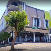 Perumahan Mewah Berkualitas Kawasan Elit New City Kedungkandang Kota Malang