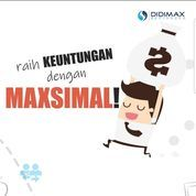 Trading Forex Didimax