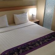 Hotel Murah Jogja - Penginapan Murah Jogja