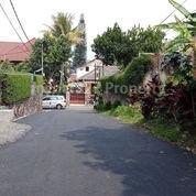 Tanah Siap Bangun Kotak Lebar 18 Meter Di Gerlong Kodya Bandung