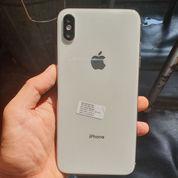 Lphone Xs Max Hdc/Replika