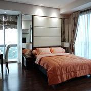 Apartemen 2BR Full Furnished Kemang Mansion, Jaksel.