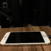 Iphone 6s 16gb Ex Inter