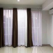Apartement Dago Suite Type Studio