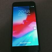 Iphone 6 64gb Ex Inter Fullset