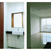 Apartement Dago Suite Type Studio Murah Dan Bagus