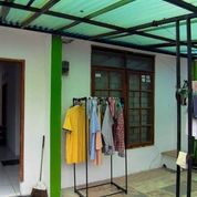 Kost Kost An Sebelah Trans Studio Mall Turangga