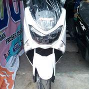Yamaha NMAX ( PROMO )